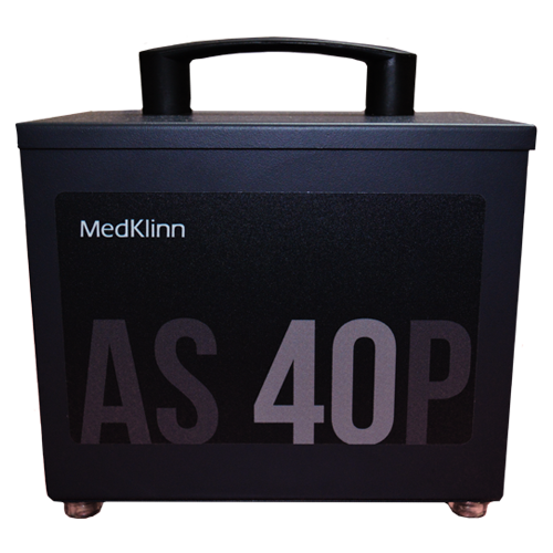 PRO AS40P